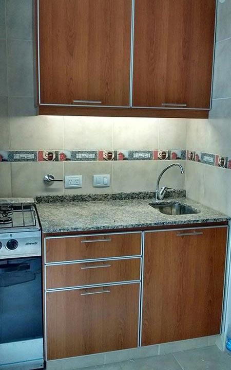 Muebles de Cocina, Fabricación, instalación o reparacion ...