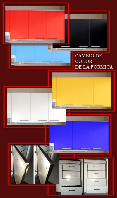 Sato Placards Fabrica De Muebles Vestidores Placares Y  Tattoo Design
